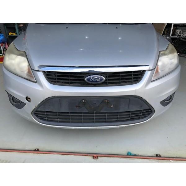 Sucata Ford Focus Fc 1.6 2011 2012